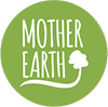 vegan-raw-ekologisk-webshop-motherearth