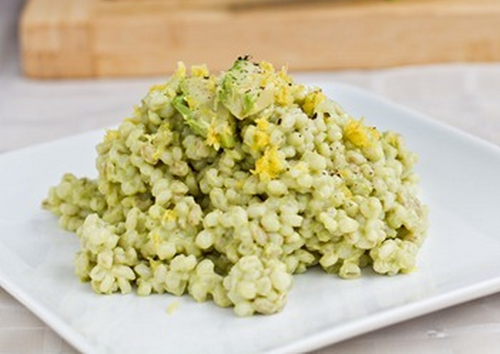 avocado-hampafron-risotto-raw-mother-earth
